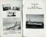 info-booklet-1951-52-p02-03-l