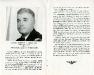 info-booklet-1951-52-p08-09-l
