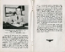 info-booklet-1951-52-p12-13-l