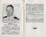info-booklet-1951-52-p14-15-l