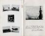 info-booklet-1951-52-p22-23-l
