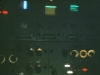 img_0035-firecontrolradar-c