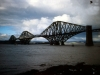 img_0043-4th-bridge-crossing-the-firth-of-forth-img_0043-c