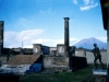img_0059-pompeii-c