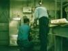a-005-bergman-westman-at-work