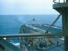 b-007-ad-landing