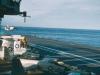 b-013-a-3d-landing