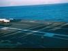 b-021-banshee-photo-plane