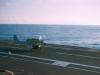 b-022-ad-6-landing
