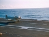 b-026-ad-landing