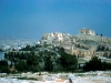 09-08athens23march1960-w