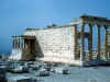 09-24athens23march1960-w
