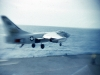 06-flight-deck-recovery-a3b-skywarrior-bolter-telephoto