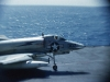 flight-deck-launch13-a4c-skyhawk-telephoto