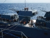 personnel-transfer-underway-from-uss-boston-3