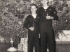 christmas_in_naples_em_club_george_likens_bob_siefker_oe_div-w