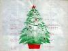 fdr_christmas_menu_1962_4-w