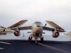 flightdeck33