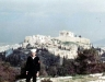 athens_greece6