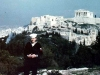 athens_greece8