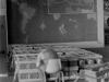 dscn0032-fdr-hanger-deck-bombs-w