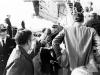 dscn0156-going-ashore-whaleboat-civilians-fdr-malta-1970-w