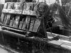 dscn0572-mayport-florida-fishing-boat-fdr-1971-wl