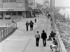 dscn0611-mayport-jacksonville-beach-florida-fdr-1971-wl