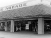 dscn0616-mayport-jacksonville-beach-florida-fdr-1971-wl