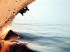 dscn1325-calm-seas-fdr-1971-wl