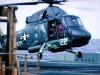 dscn1327-hc-2-helicopter-fdr-1971-wl