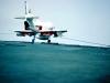 dscn1329-recovery-a4-skyhawk-landing-fdr-1971-wl