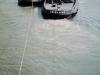 dscn6772-tugs-mayport-fdr-1971-wl