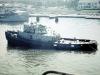 dscn6773-tugs-mayport-fdr-1971-wl