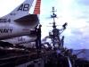 med-cruise-67_68-004b552-l