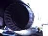 med-cruise-67_68-0055e71-l_0