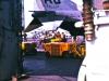 med-cruise-67_68-0079816-l