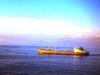 med-cruise-67_68-013dcb0-l
