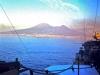 med-cruise-67_68-018d80b-l