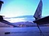 med-cruise-67_68-020890e-l