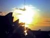 med-cruise-67_68-0224f69-l