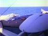 med-cruise-67_68-0337c03-l