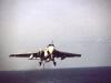 wave-off-72-l