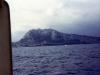 04-approaching-capri01-w