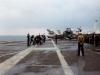 04-marine-detatchment-in-naples03-w