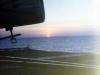 04-sunset-w