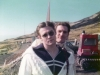 george-kyzer-with-mike-bennett-at-mt-etna-c