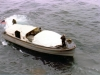 liberty-boat-01-c
