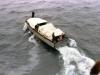 liberty-boat-02-c