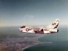 one-of-our-squadrons-a-7s-in-flight-va-215-c